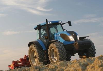 landini-landpower-trattori-comfort