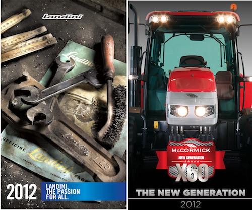 landini-mccormick-copertina-calendario-2012