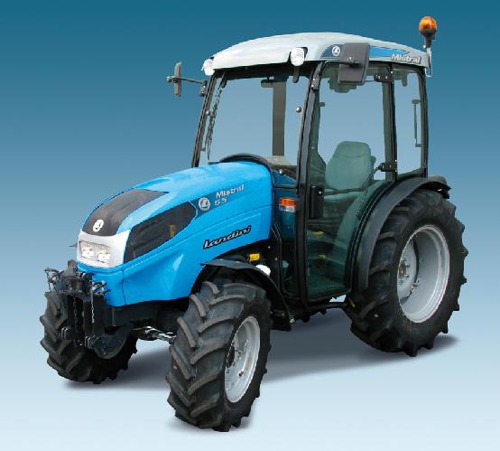 landini-mistral-L-55-trattori-argo