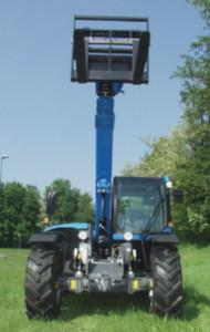 landini-powerlift-sollevatori-telescopici-bymacchine-trattori