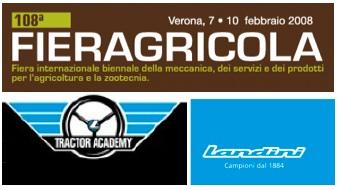 landini-tractor-academy-fieragricola