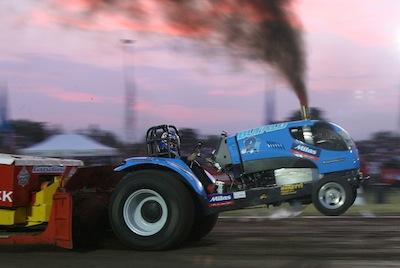 landini-tractor-pulling-2010.jpg