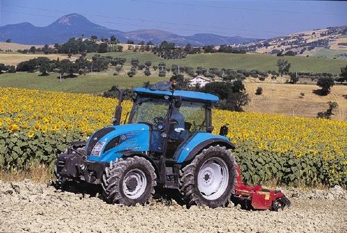 landini-trattore-Powermondial