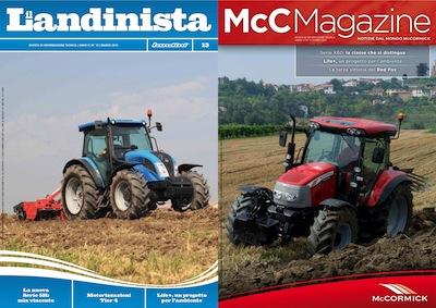 landinista-mccormick-magazine-mag2012-copertine