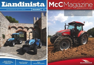 landinista-mcormick-magazine-house-organ-di-argo-tractors