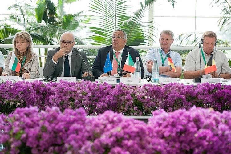 lapponi-maurizio-presidente-ena-al-centro-tavola-rotonda-internazionale-vivaismo