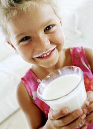 latte-fresco.jpg