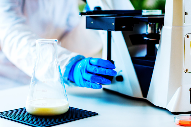 latte-laboratorio-analisi-controllo-qualita-by-microgen-adobe-stock-749x500