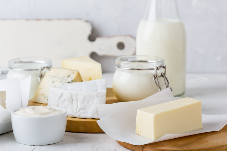latte-latticini-formaggi-by-istetiana-adobe-stock-750x500