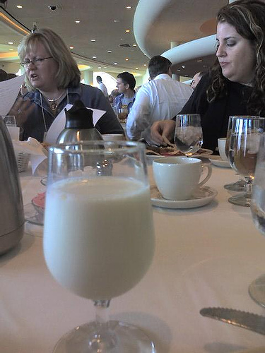 latte_bicchiere-justin