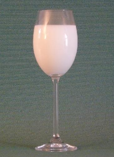latte_calice