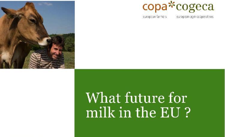 latte_copa_cogeca