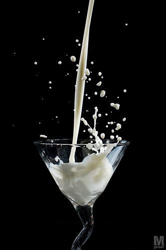 lattebicchieregocce-mycael