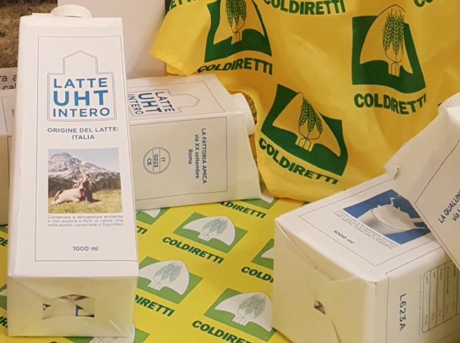 latteetichettaitalia-coldiretti
