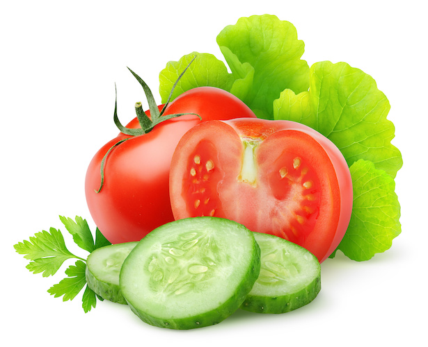 lattuga-pomodoro-cetriolo-by-anna-kucherova-adobe-stock-615x500