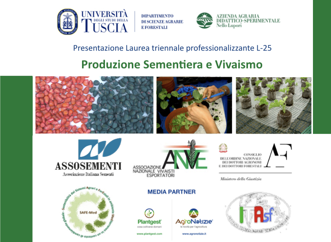 laurea-produzioni-sementiere-vivaismo-uni-tuscia-2020-webinar2.jpg