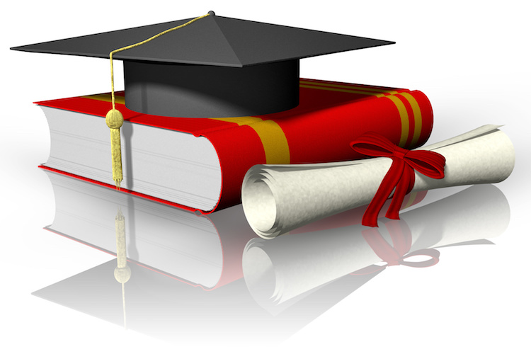laurea-universita-by-massimog-fotolia-750.jpeg