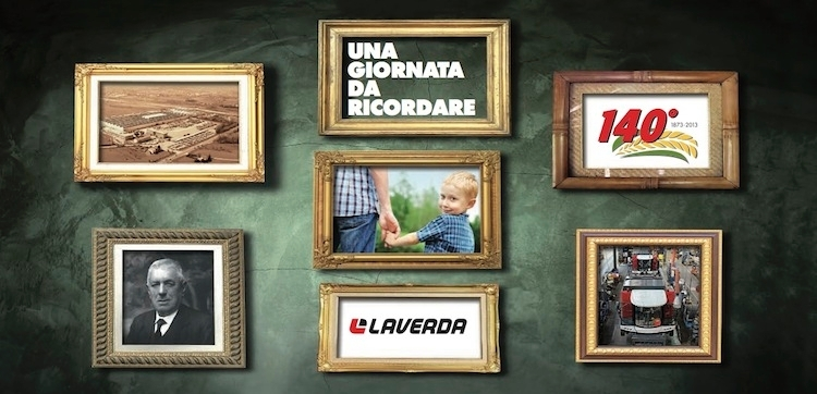 laverda-mietitrebbie-fabbriche-aperte-12-5-2013-invito