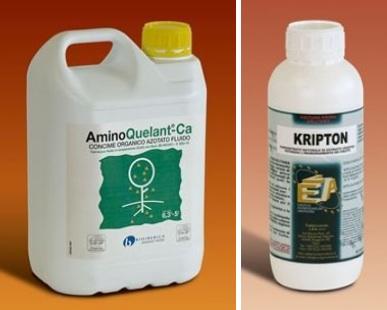 lea-aminoquelant-ca-kripton-flaconi-fertilizzanti
