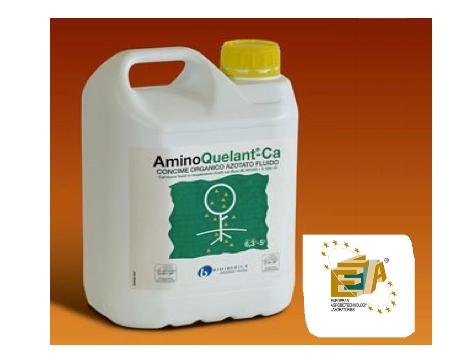 lea-aminoquelant-calcio-confezione
