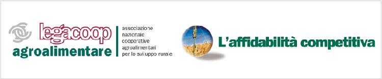 legacoop-agroalimentare
