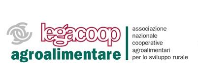 legacoop-agroalimentare1