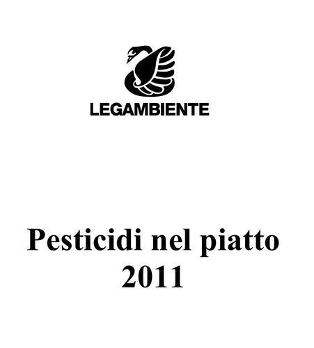 legambiente-pesticidi-piato-2011