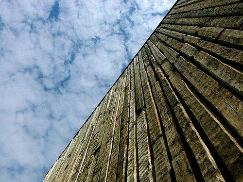 legna-legno-cielo-biomasse-byflickrcc20-jurek-d