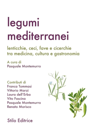 legumi-mediterranei-fonte-stilo-editrice