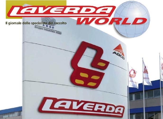 lerverda-giornale-world-mietitrebbie