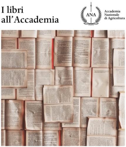 libri-accademia-nazionale-agricoltura-2016