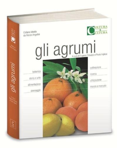 libro-agrumi-bayer-cp-coltura-e-coltura.jpg