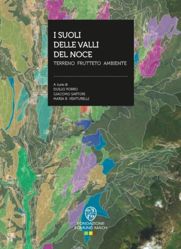 libro-copertina-suoli-valli-del-noce-fonte-fondazione-edmund-mach