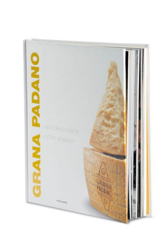 libro-grana-padano-fonte-consorzio-grana-padano