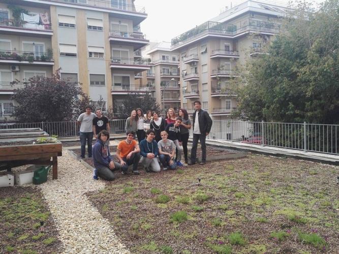 liceo-keplero-green-roof.jpg