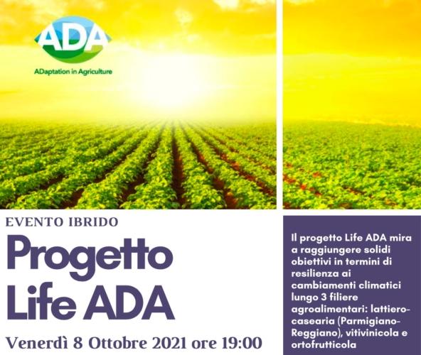 life-ada-8-ottobre-2021-evento-presentazione-corsi-i-venerdi-del-clima-centoform