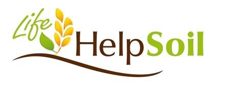 life-help-soil-logo.jpg