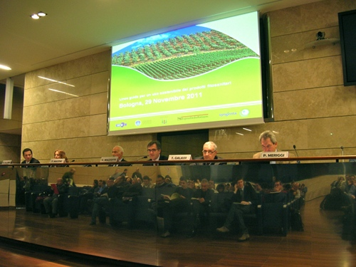 linee_guida_convegno_2011_relatori.JPG