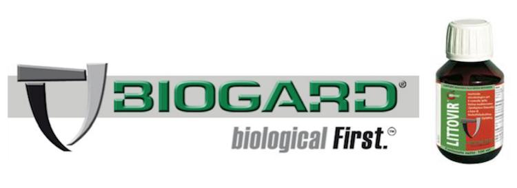 littovir-insetticida-cbc-fonte-biogard.png