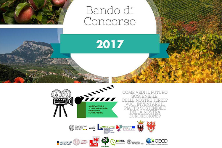 locandina-concorso-futuro-sostenibile-agricoltura-sostenibile-fonte-future-ipm2.jpg