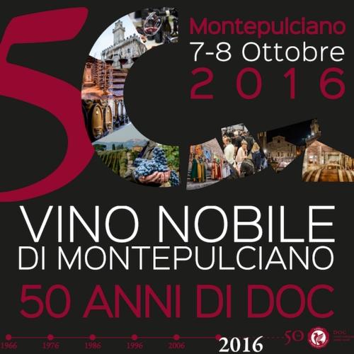 locandina-evento-50-anni-doc-vino-nobile-moltepulciano-fonte-consorzio-vino-nobile-montepulciano