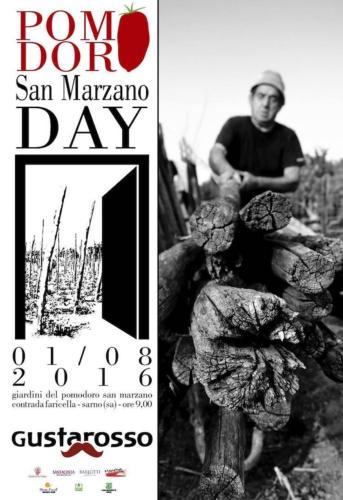 locandina-evento-pomodoro-san-marzano-day-cooperativa-agricola-danicoop