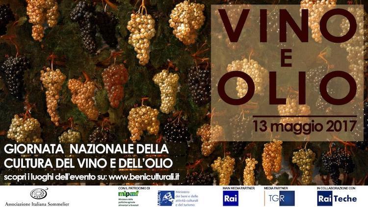 locandina-giornata-nazionale-della-cultura-del-vino-e-dell-olio-13-maggio-2017-fonte-associazione-italiana-sommelier