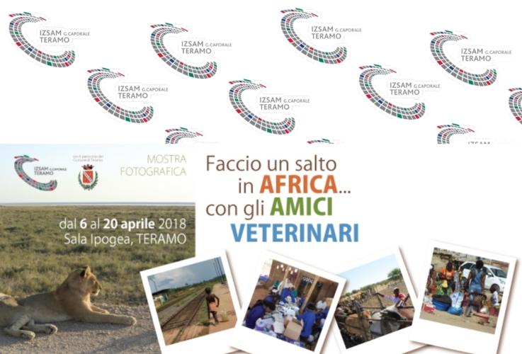 locandina-mostra-fotografia-cooperazione-africa-by-izs-abruzzo-molise-jpg.jpg