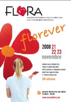 locandina_flora2008.jpg