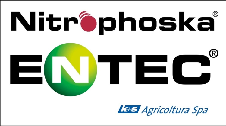 loghi-nitrophoska-entec