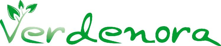 logo VerDenora low