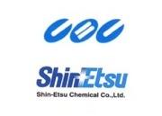 logo-CBC-ShinEtsu