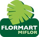 logo-Flormart