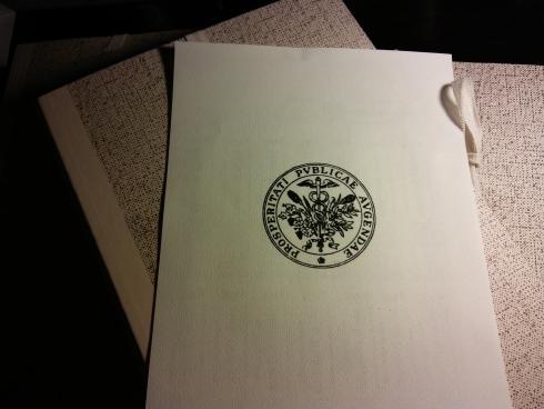logo-accademia-georgofili-volumi-rilegati-by-matteo-giusti-agronotizie